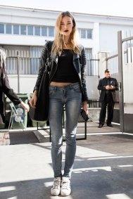 milan-fashion-week-street-style-day-3-september-2015-the-impression-030