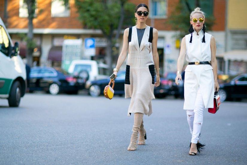 milan-fashion-week-street-style-day-3-september-2015-the-impression-044