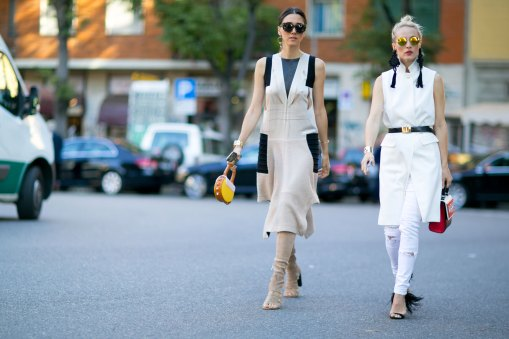 milan-fashion-week-street-style-day-3-september-2015-the-impression-044