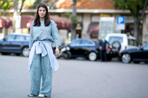 milan-fashion-week-street-style-day-3-september-2015-the-impression-060