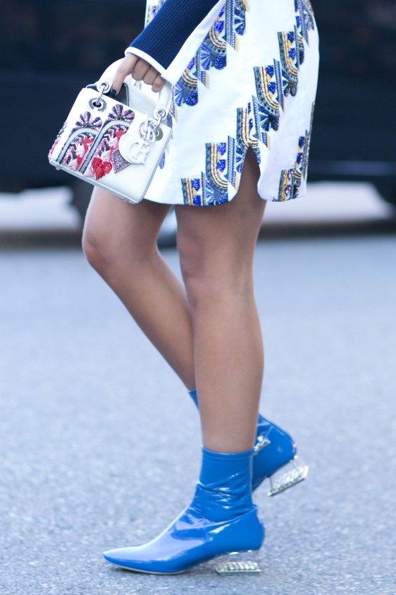milan-fashion-week-street-style-day-3-september-2015-the-impression-070
