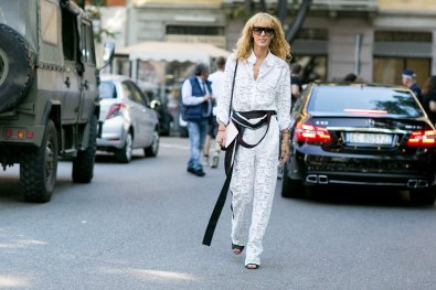 milan-fashion-week-street-style-day-3-september-2015-the-impression-075