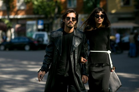 milan-fashion-week-street-style-day-3-september-2015-the-impression-077