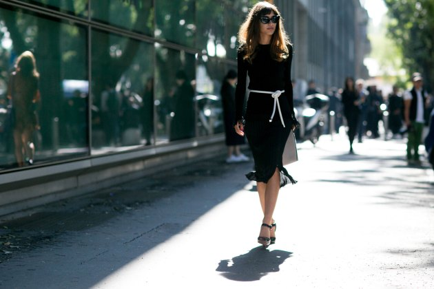 milan-fashion-week-street-style-day-3-september-2015-the-impression-081