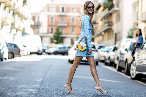 milan-fashion-week-street-style-day-3-september-2015-the-impression-104