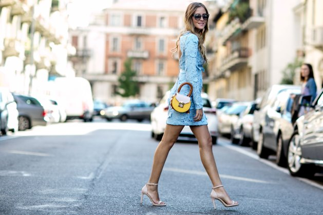 milan-fashion-week-street-style-day-3-september-2015-the-impression-104
