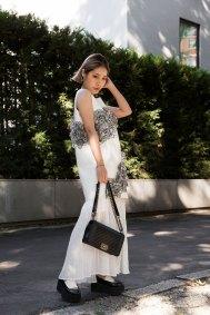 milan-fashion-week-street-style-day-3-september-2015-the-impression-126