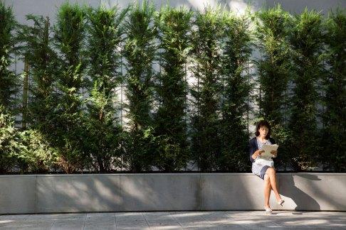 milan-fashion-week-street-style-day-3-september-2015-the-impression-134