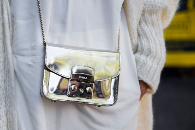 milan-fashion-week-street-style-day-3-september-2015-the-impression-146