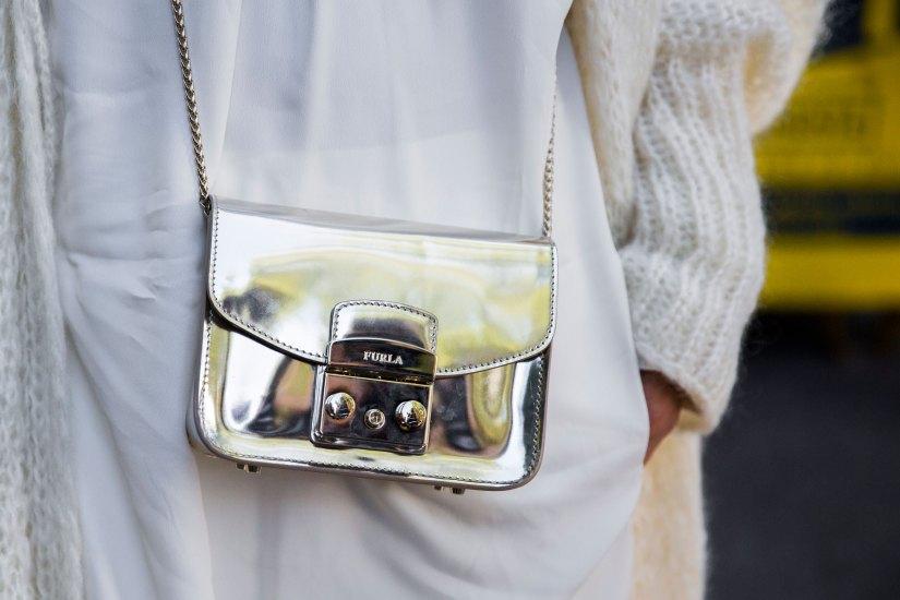 milan-fashion-week-street-style-day-3-september-2015-the-impression-146
