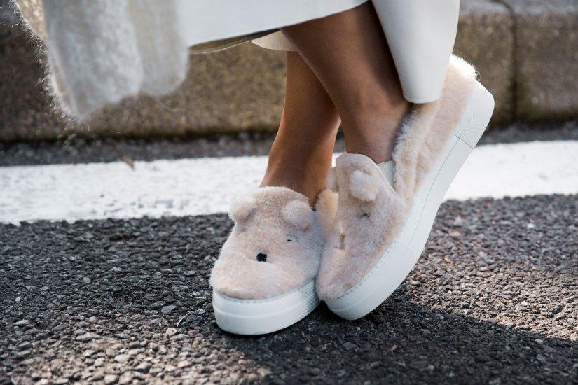 milan-fashion-week-street-style-day-3-september-2015-the-impression-147