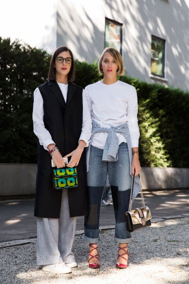 milan-fashion-week-street-style-day-3-september-2015-the-impression-148