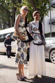milan-fashion-week-street-style-day-3-september-2015-the-impression-158