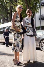 milan-fashion-week-street-style-day-3-september-2015-the-impression-158