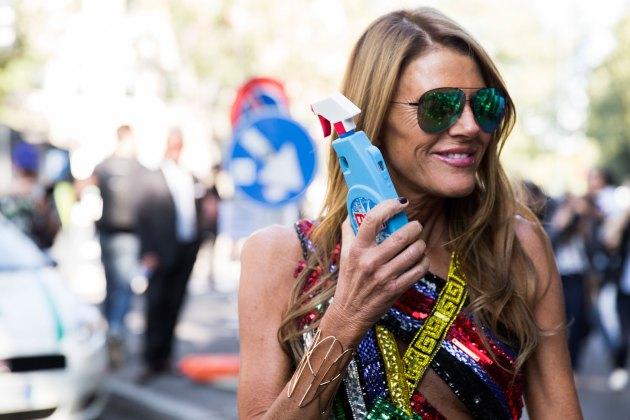 milan-fashion-week-street-style-day-3-september-2015-the-impression-161