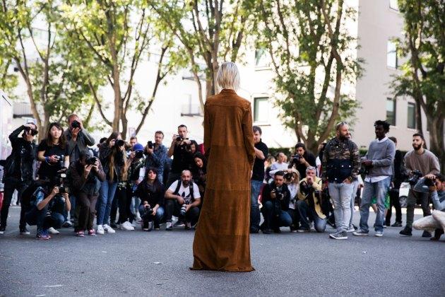 milan-fashion-week-street-style-day-3-september-2015-the-impression-169
