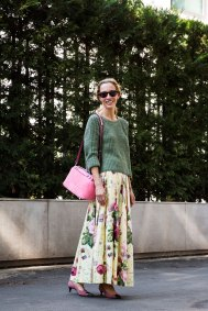 milan-fashion-week-street-style-day-3-september-2015-the-impression-173