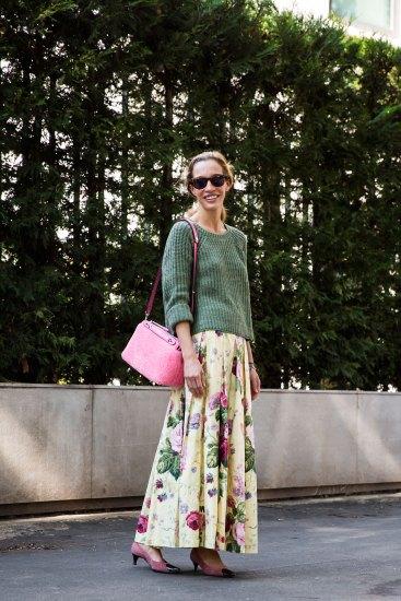 milan-fashion-week-street-style-day-3-september-2015-the-impression-173