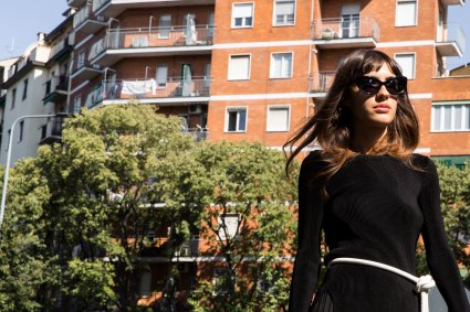 milan-fashion-week-street-style-day-3-september-2015-the-impression-179