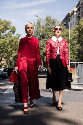 milan-fashion-week-street-style-day-3-september-2015-the-impression-183