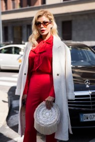 milan-fashion-week-street-style-day-3-september-2015-the-impression-189