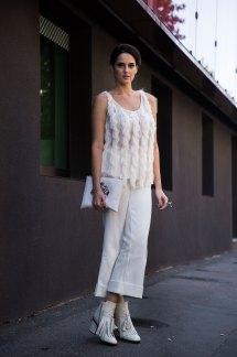 milan-fashion-week-street-style-day-3-september-2015-the-impression-193