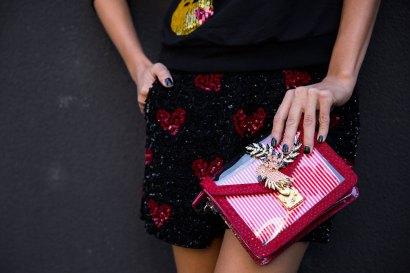 milan-fashion-week-street-style-day-3-september-2015-the-impression-199