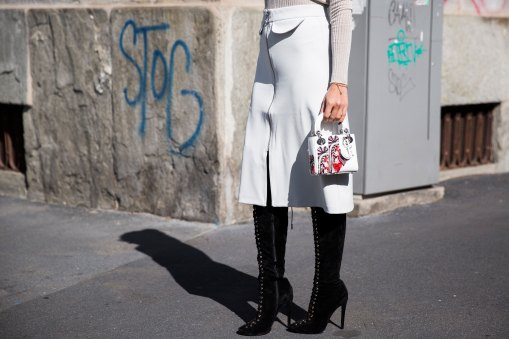 milan-fashion-week-street-style-day-3-september-2015-the-impression-206