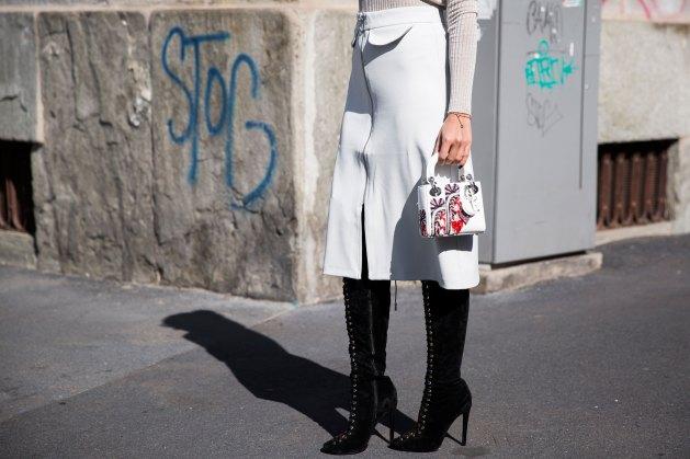 milan-fashion-week-street-style-day-3-september-2015-the-impression-206