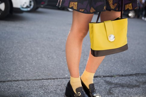 milan-fashion-week-street-style-day-3-september-2015-the-impression-209
