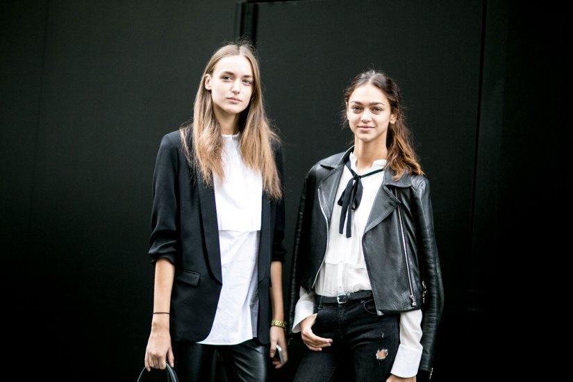 milan-fashion-week-street-style-day-5-september-2015-the-impression-002