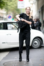 milan-fashion-week-street-style-day-5-september-2015-the-impression-022