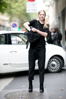 milan-fashion-week-street-style-day-5-september-2015-the-impression-022