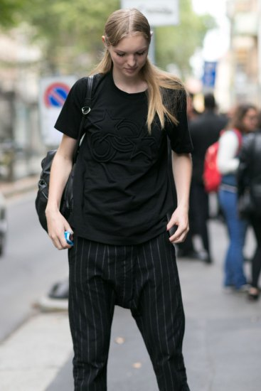 milan-fashion-week-street-style-day-5-september-2015-the-impression-024