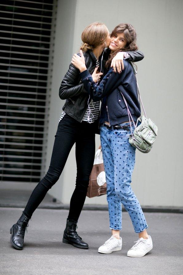 milan-fashion-week-street-style-day-5-september-2015-the-impression-028