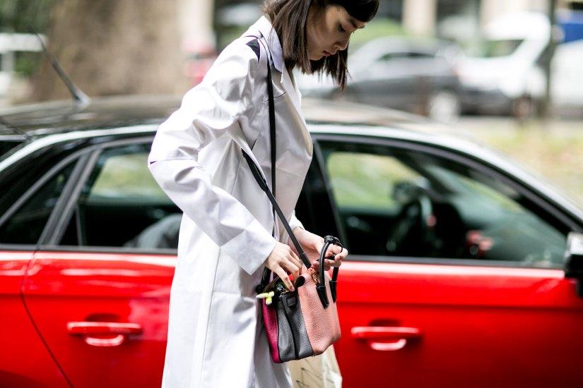 milan-fashion-week-street-style-day-5-september-2015-the-impression-034