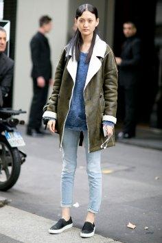 milan-fashion-week-street-style-day-5-september-2015-the-impression-036