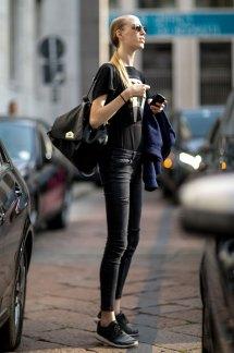 milan-fashion-week-street-style-day-5-september-2015-the-impression-055