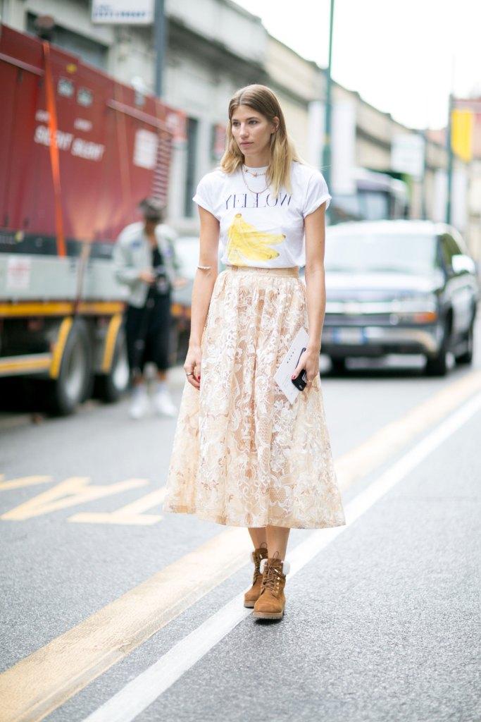 milan-fashion-week-street-style-day-5-september-2015-the-impression-058
