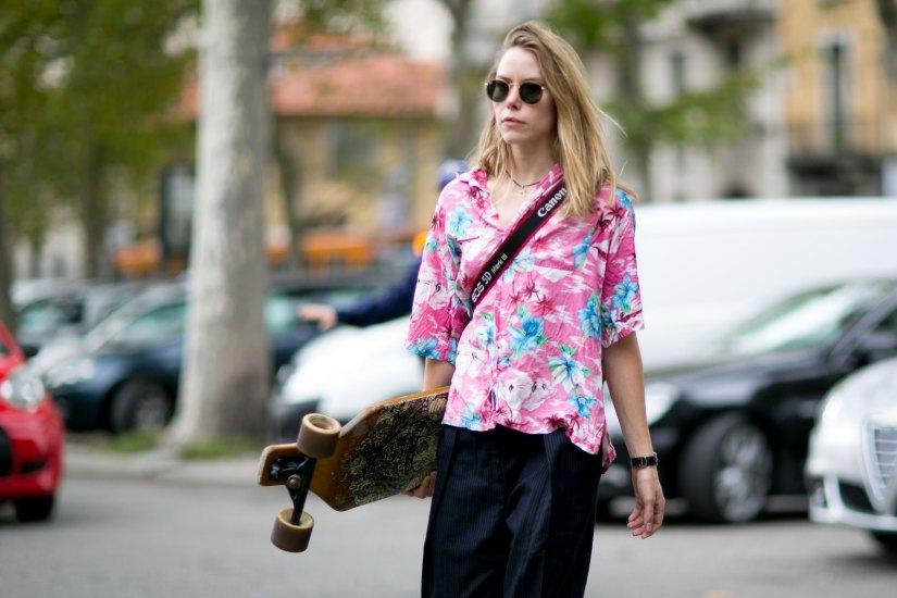 milan-fashion-week-street-style-day-5-september-2015-the-impression-059