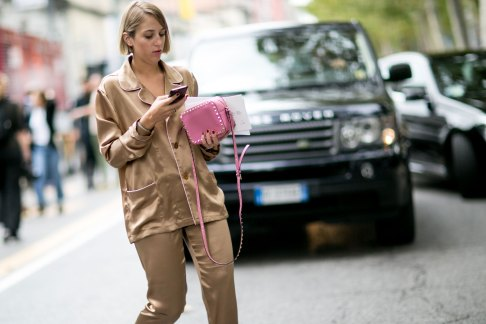 milan-fashion-week-street-style-day-5-september-2015-the-impression-070