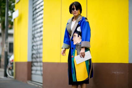 milan-fashion-week-street-style-day-5-september-2015-the-impression-087