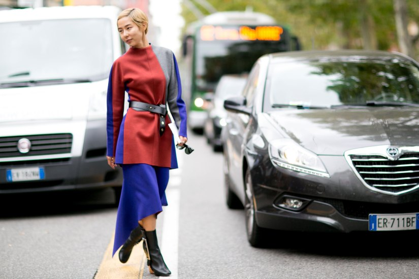 milan-fashion-week-street-style-day-5-september-2015-the-impression-089