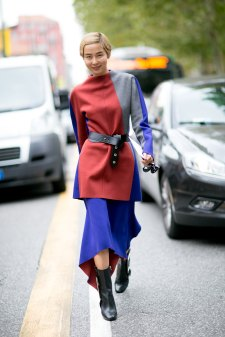milan-fashion-week-street-style-day-5-september-2015-the-impression-090