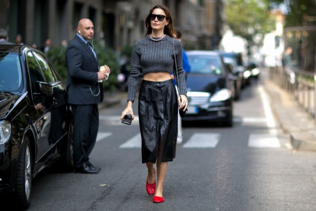 milan-fashion-week-street-style-day-5-september-2015-the-impression-099