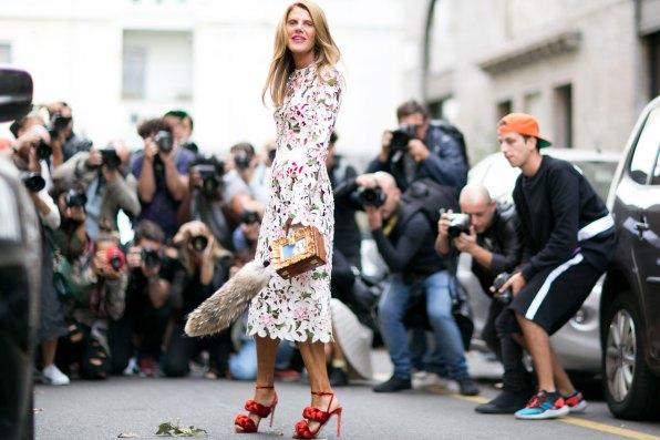 milan-fashion-week-street-style-day-5-september-2015-the-impression-108