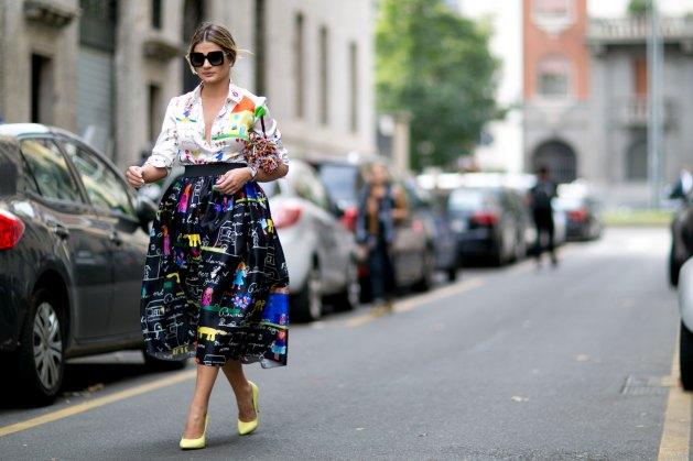 milan-fashion-week-street-style-day-5-september-2015-the-impression-113