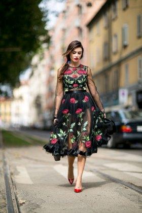 milan-fashion-week-street-style-day-5-september-2015-the-impression-114