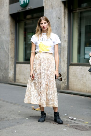 milan-fashion-week-street-style-day-5-september-2015-the-impression-120