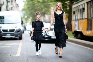 milan-fashion-week-street-style-day-5-september-2015-the-impression-124
